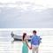 Hochzeitsfotograf_Sansibar_346