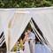 Hochzeitsfotograf_Seychellen_Sebastian_Muehlig_www.sebastianmuehlig.com_104