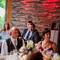 Hochzeitsfotograf_Hamburg_Sebastian_Muehlig_www.sebastianmuehlig.com_407