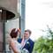 Hochzeitsfotograf_Hamburg_Sebastian_Muehlig_www.sebastianmuehlig.com_262