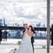 Hochzeitsfotograf_Hamburg_Sebastian_Muehlig_www.sebastianmuehlig.com_276