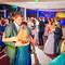 Hochzeitsfotograf_Hamburg_Sebastian_Muehlig_www.sebastianmuehlig.com_492