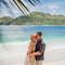 Hochzeitsfotograf_Seychellen_Sebastian_Muehlig_www.sebastianmuehlig.com_230