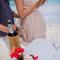 Hochzeitsfotograf_Seychellen_Sebastian_Muehlig_www.sebastianmuehlig.com_141