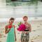 Hochzeitsfotograf_Sansibar_337