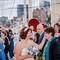 Hochzeitsfotograf_Hamburg_Sebastian_Muehlig_www.sebastianmuehlig.com_084