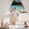 Hochzeitsfotograf_Seychellen_Sebastian_Muehlig_www.sebastianmuehlig.com_096
