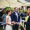 Hochzeitsfotograf_Hamburg_059