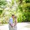 Hochzeitsfotograf_Seychellen_Sebastian_Muehlig_www.sebastianmuehlig.com_082