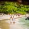 Hochzeitsfotograf_Seychellen_490
