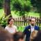 Hochzeitsfotograf_Hamburg_056