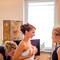 Hochzeitsfotograf_Hamburg_051