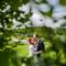 Hochzeitsfotograf_Hamburg_102