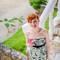 Hochzeitsfotograf_Sansibar_094