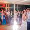 Hochzeitsfotograf_Hamburg_Sebastian_Muehlig_www.sebastianmuehlig.com_483
