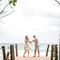 Hochzeitsfotograf_Seychellen_523