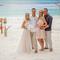 Hochzeitsfotograf_Seychellen_Sebastian_Muehlig_www.sebastianmuehlig.com_238