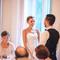 Hochzeitsfotograf_Hamburg_460