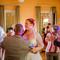 Hochzeitsfotograf_Hamburg_304