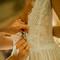 Hochzeitsfotograf_Seychellen_Sebastian_Muehlig_www.sebastianmuehlig.com_062