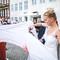Hochzeitsfotograf_Hamburg_210