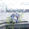 Hochzeitsfotograf_Hamburg_Sebastian_Muehlig_www.sebastianmuehlig.com_337