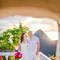 Hochzeitsfotograf_Sansibar_252
