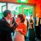 Hochzeitsfotograf_Hamburg_Sebastian_Muehlig_www.sebastianmuehlig.com_457