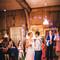 Hochzeitsfotograf_Hamburg_487