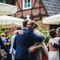 Hochzeitsfotograf_Hamburg_095