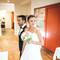 Hochzeitsfotograf_Hamburg_426