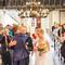 Hochzeitsfotograf_Hamburg_083