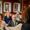 Hochzeitsfotograf_Hamburg_018