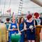 Hochzeitsfotograf_Hamburg_Sebastian_Muehlig_www.sebastianmuehlig.com_113