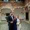 Hochzeitsfotograf_Hamburg_104