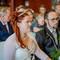 Hochzeitsfotograf_Hamburg_015