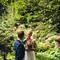 Hochzeitsfotograf_Hamburg_364