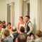 Hochzeitsfotograf_Hamburg_491