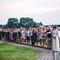 Hochzeitsfotograf_Hamburg_Sebastian_Muehlig_www.sebastianmuehlig.com_282