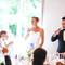 Hochzeitsfotograf_Hamburg_458