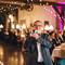 Hochzeitsfotograf_Hamburg_423