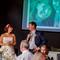 Hochzeitsfotograf_Hamburg_Sebastian_Muehlig_www.sebastianmuehlig.com_393