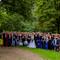 Hochzeitsfotograf_Hamburg_223