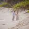 Hochzeitsfotograf_Seychellen_Sebastian_Muehlig_www.sebastianmuehlig.com_242