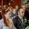 Hochzeitsfotograf_Hamburg_014