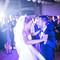 Hochzeitsfotograf_Hamburg_517