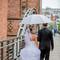 Hochzeitsfotograf_Hamburg_258