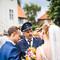 Hochzeitsfotograf_Hamburg_253