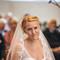 Hochzeitsfotograf_Hamburg_126