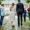Hochzeitsfotograf_Hamburg_147